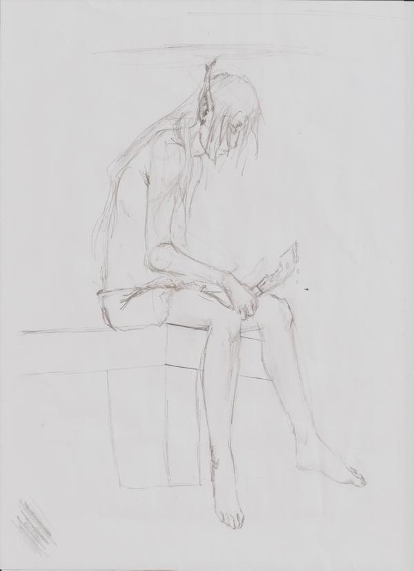 Ragingwind Sketch