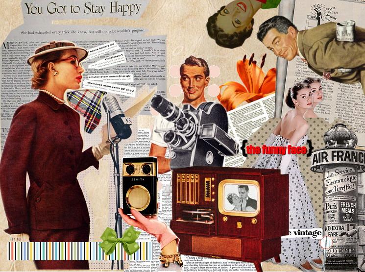 vintage ads wallpaper - photo #28