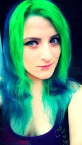 retrozombiecake's Profile Picture