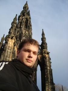 luizmeneghel's Profile Picture