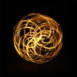 Firetwirling 3