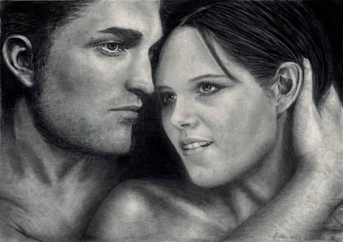 Twilight - A Perfect Love