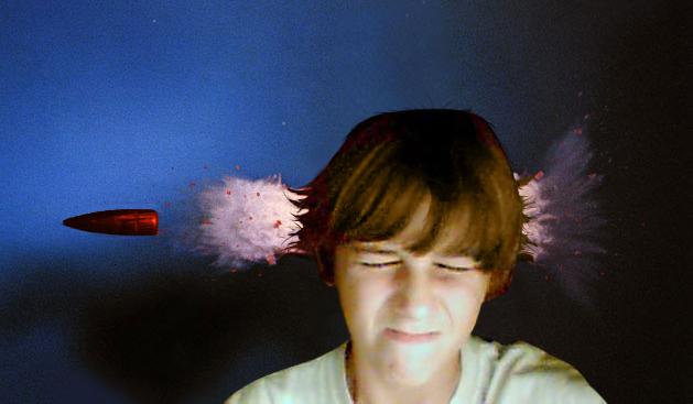 sk8smile's Profile Picture