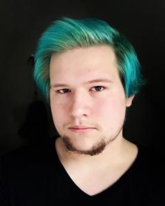 ScattyMisfit's Profile Picture