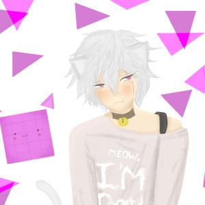 NobleKai's Profile Picture