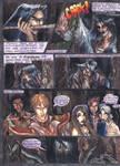 Evolonn Comic Pg3 (2001)