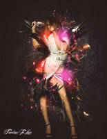 Get Over by omnigfx