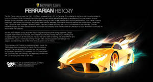 Ferrari_Rosso