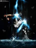 Romeo Must Die by omnigfx