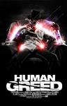 Human Greed