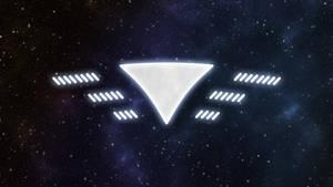 Stargate - Far Away