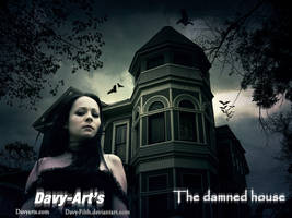 The Damned House