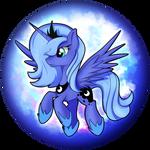 Luna Orb