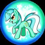 Lyra Orb