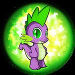 Spike Orb