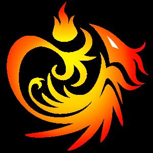 flamevulture17's Profile Picture