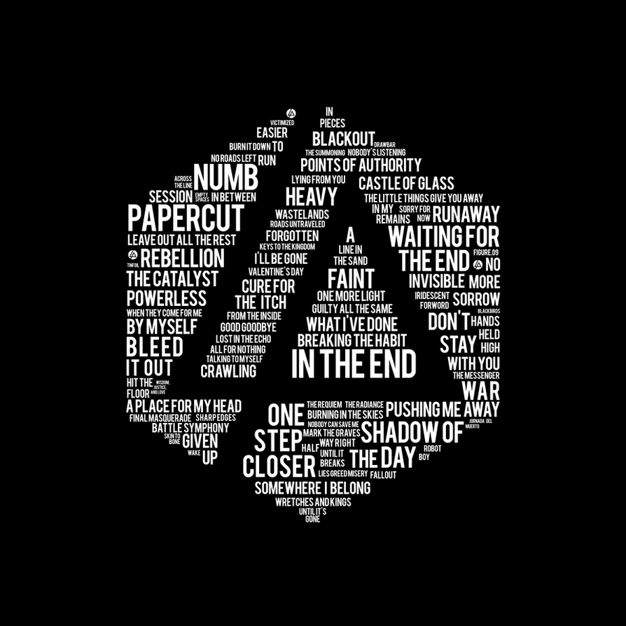 Linkin park 2017 by flamevulture17 on deviantart linkin park 2017 by flamevulture17 stopboris Image collections