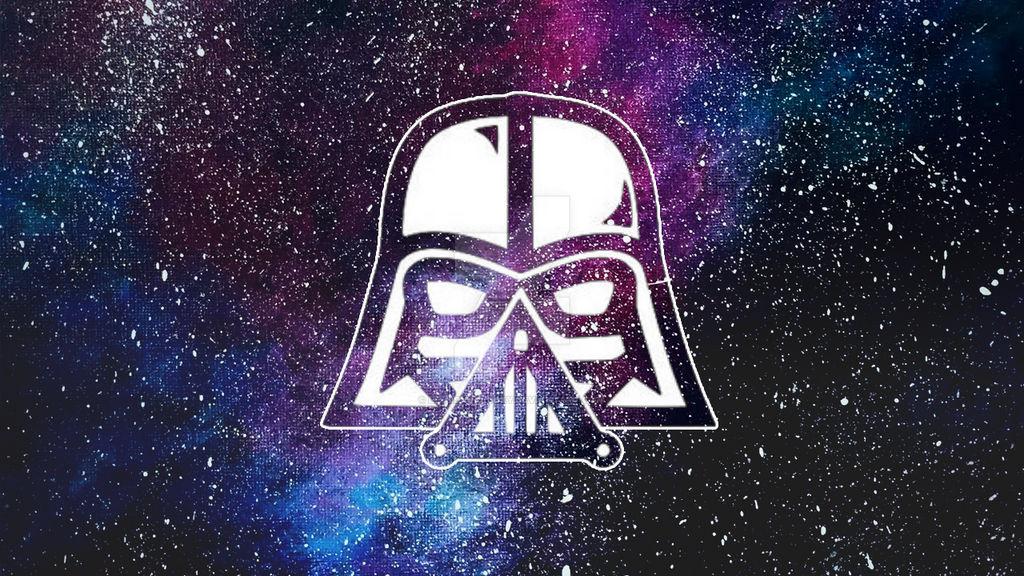 Star Wars Desktop Wallpaper By Leiaisnotlucky On Deviantart