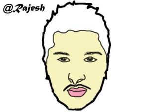 Rajesh98's Profile Picture