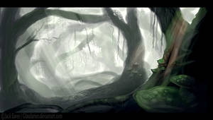 EF: Forest