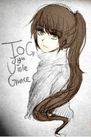 jyu viole grace t o g by eddie3399