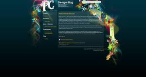 Pixel Criminals Web Design 7