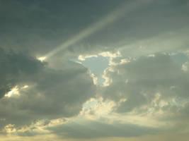 Angels in Heavn by SmileForGooper