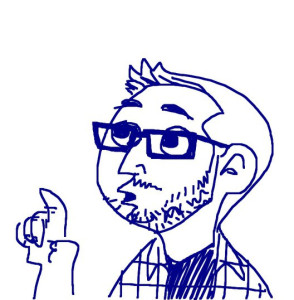 NotEricMrock's Profile Picture