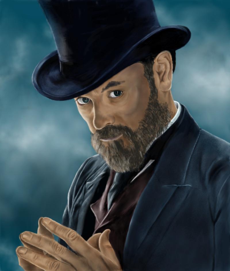 James Moriarty | Villains Wiki | Fandom powered by Wikia