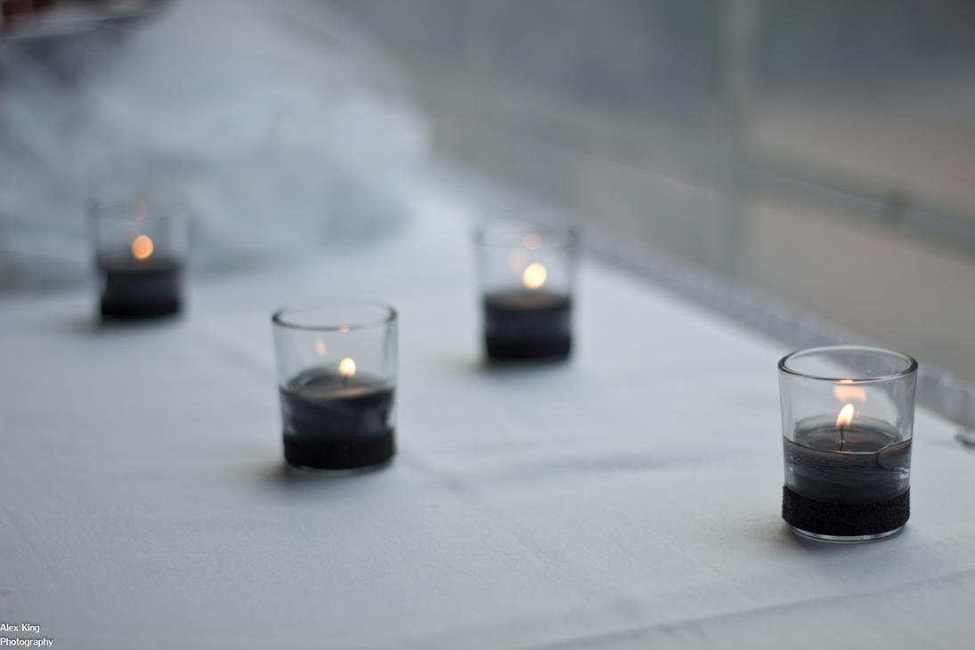Plamen  svece - Page 2 Candles_by_mrpuddims-d45tmtn