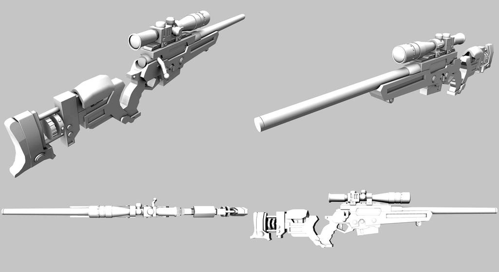 https://fc06.deviantart.net/fs43/i/2009/109/1/6/BM79_Sniper_Rifle_W_I_P__4View_by_3DFunkee.jpg