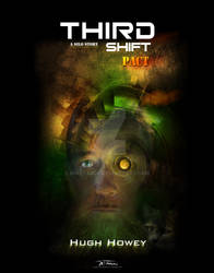 Poster of Third Shift Cover Front