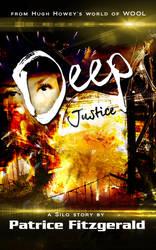 Deep Justice