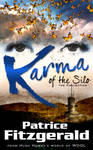 Karma of the Silo for deviantart by miketabor