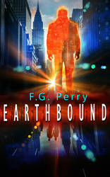 Earthbound - by F.G. Perry