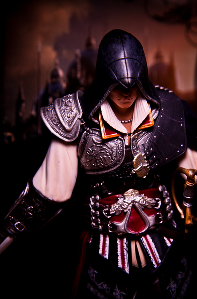 ezio_auditore_by_tung_sama-d35bhiq.png