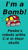 Peebos