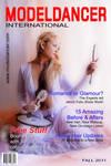 ModelDancer Cover by BeauNestor