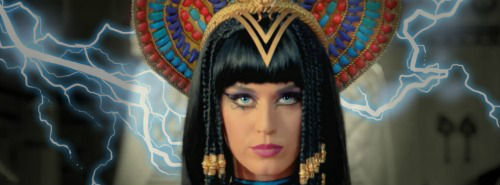 Katy Perry Dark Horse Timeline Cover by smsmsmw on DeviantArt