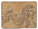The Sea Journal