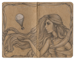The Wind Journal