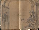 Miriel Journal