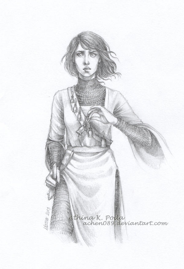 fantasy novel assignment sabriel garth nix I am thrilled to have discovered this series that now ranks #1 on my list of all time favorite fantasy novels sabriel garth nix's novel was already a.