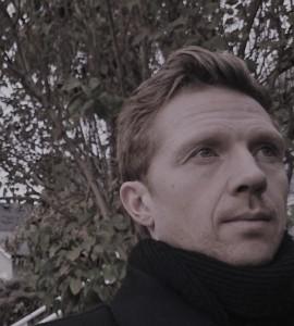 Fuzkins's Profile Picture