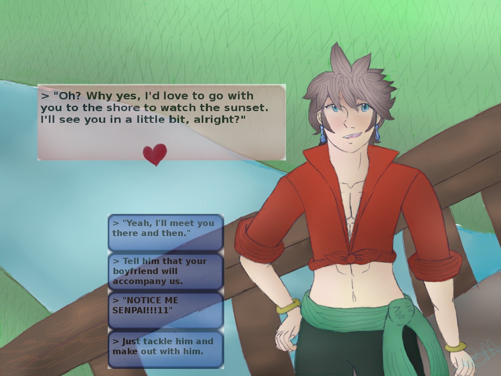 naruto dating sim endings It is here the cheat what are u finding add me at facebook megamanx223@ yahoocom and the site that i play that i thanked for it arcadeprehackscom.