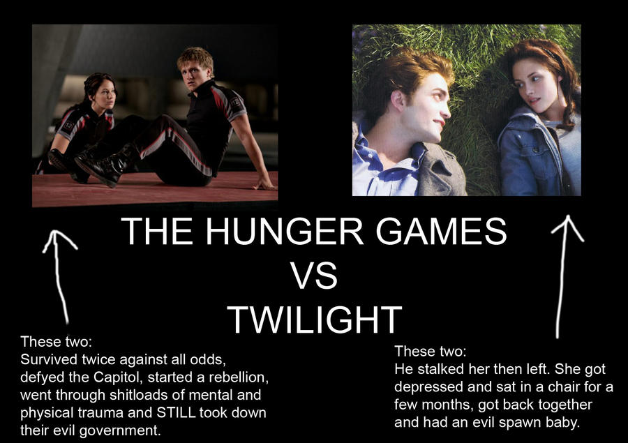 compare and contrast twilight vs harry potter 5 vendors per 10,000 residents, compared to compare and contrast harry potter and twilight essay college essay season is upon us the history of hypnosis tannen essay is full of.
