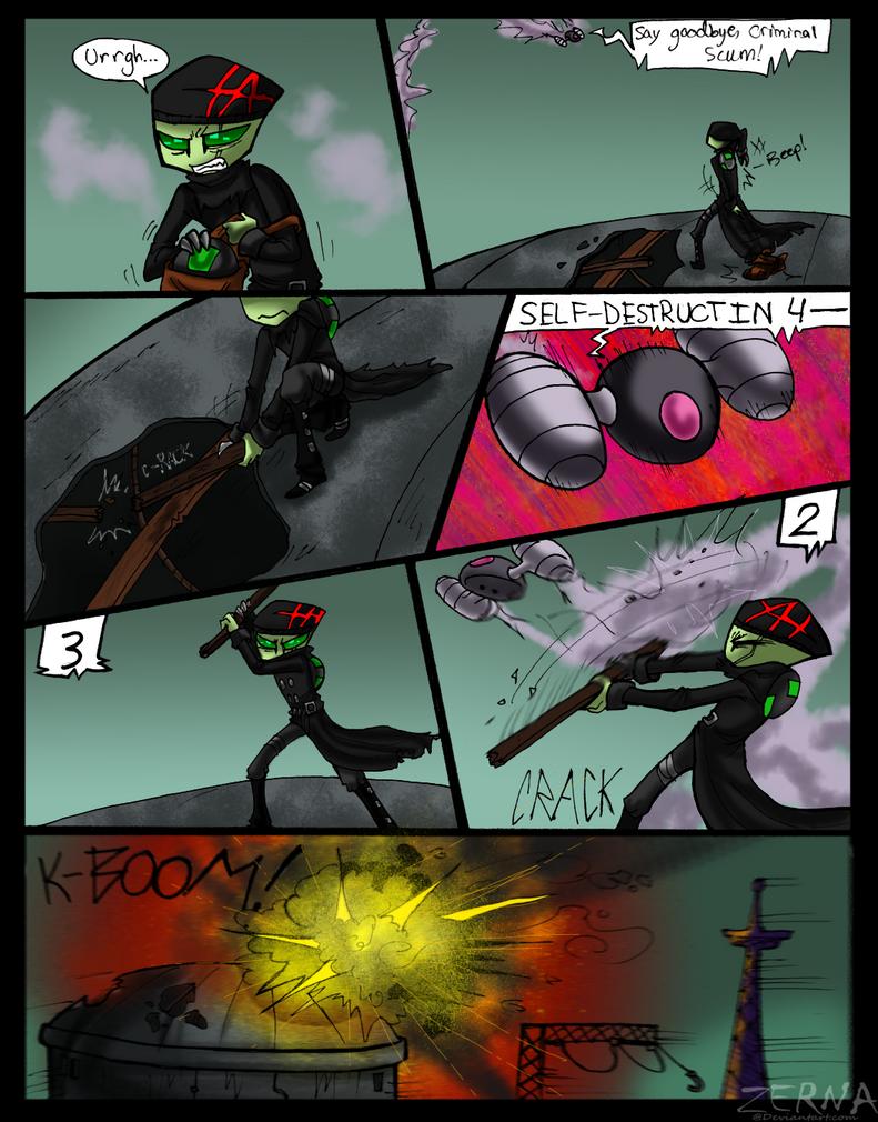 B-S Round 3 Page 6 by Zerna