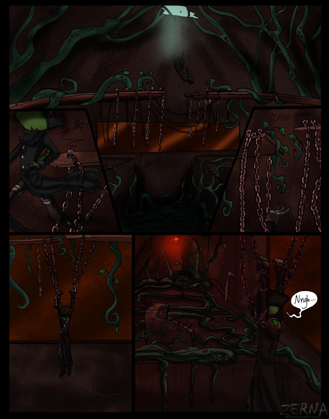 B-S Round 3 Page 7 by Zerna