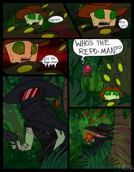 B-S Round 4 Page 12 by Zerna