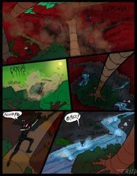 B-S Round 4 Page 15 by Zerna